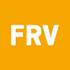 FRV Logo